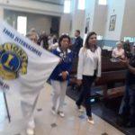 lar-dos-idosos-tijuca24