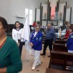 lar-dos-idosos-tijuca25