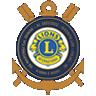 Lions Distrito LD-5